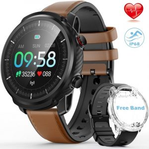 adquirir relojes hombre smartwatch