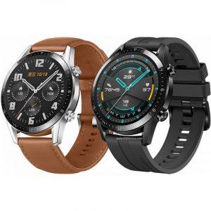 relojes smartwatch hombre y donde comprarlos