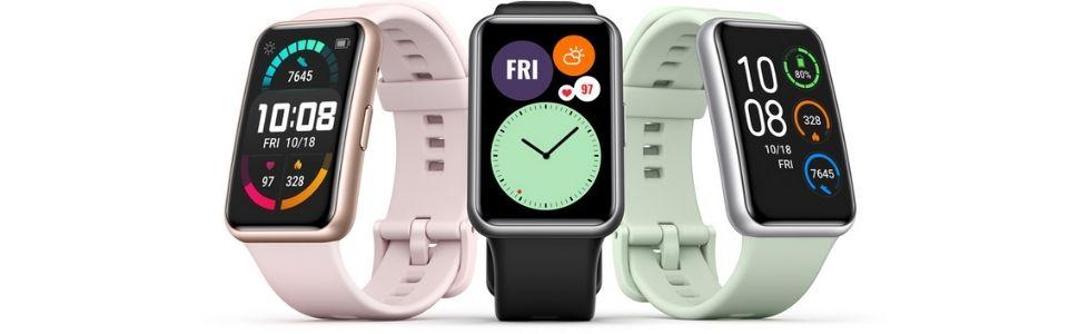 comprar smartwatch hombre