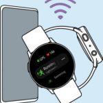 novedades en smartwatch
