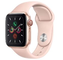 mejores relojes inteligentes para mujeres