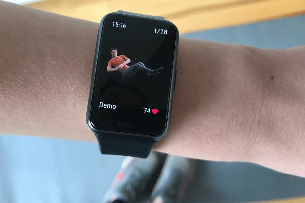 huawei-watch-fit-demo