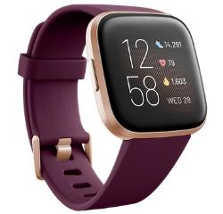 comprar smartwatch para mujer