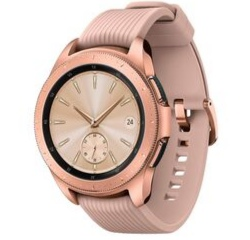 mejores smartwatch mujer 2022