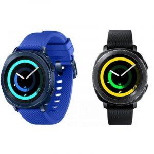 el mejor smartwatch deportivo