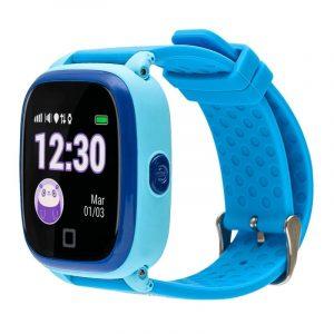 smartwatch niños gps